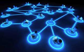 Сети интернет главные из которых. Глобальная сеть Internet
