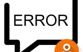 Не могу прочитать сообщения из скрытой переписки — проблема с веб-сайтом «Одноклассники»