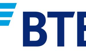 ВТБ 24 Онлайн личный кабинет — вход в систему, личный кабинет, регистрация, смена и восстановление пароля