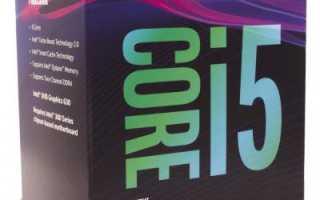 Сокеты процессоров Intel. Сокеты процессоров Intel Установка процессора в сокет 1151