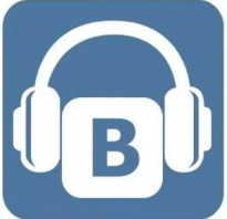 VKMusic — программа для скачивания музыки