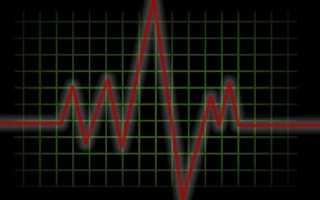 Время радиоприемник. Эталонные частоты и сигналы точного времени