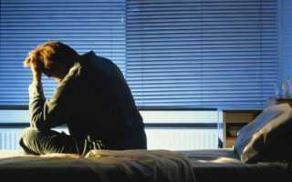 Как восстановить режим сна и бодрствования у взрослого и ребенка