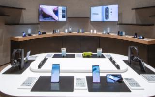 Очередная статья о том, как выбрать смартфон