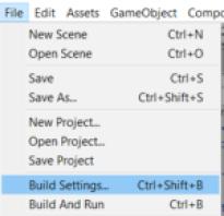Профилируем Unity проект с Android Studio
