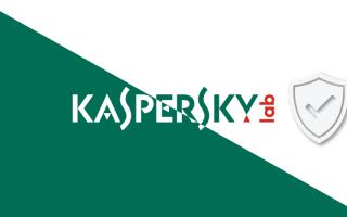 Потерял ключ Антивируса Касперского при переустановке системы Windows — Форум программы Антивирус Касперского