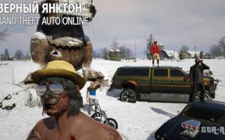 Как попасть в Северный Янктон в GTA Online. Как попасть в Северный Янктон в GTA Online Как попасть в другой город гта 5