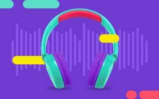 Что послушать программисту? Подборка подкастов на русском и английском языках