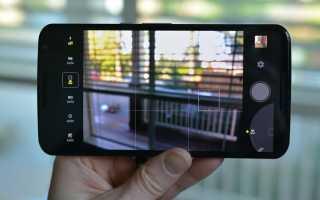 S3 мутные фотографии на телефоне. Как решить проблему со сбоем камеры на Samsung Galaxy S3