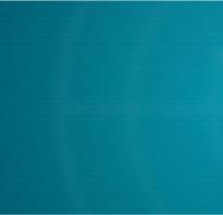 ESET Online Scanner — проверка на вирусы онлайн