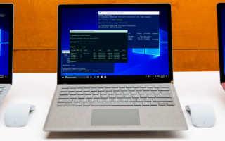 Как восстановить загрузчик Windows Vista с помощью командной строки? Техника и Интернет