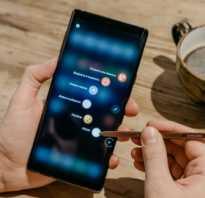 Копеечный Стилус S-Pen для Galaxy note. Карманный блокнот с ручкой