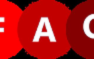 Alcatel One Touch Idol X: характеристики, отзывы, фото. Сравнение с конкурентами