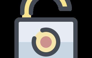 Как разблокировать интернет-банкинг Беларусбанка через интернет и СМС, если забыл логин и пароль?