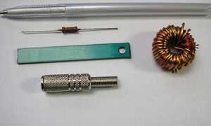 Занимательная электроника своими руками схемы. Электронные самоделки для радиолюбителей и начинающих электриков