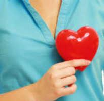 Как восстановить пульс — Боль в Сердце