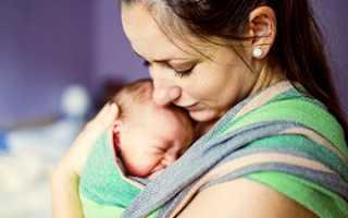 Как восстановить грудное молоко: 4 причины, 3 фактора, 2 условия, советы и рекомендации врача — rdbkomi.ru