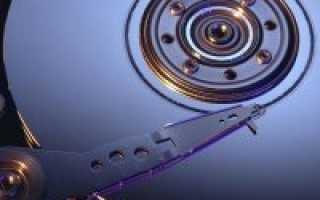 Как отформатировать жесткий диск различными способами. Форматируем жесткий диск