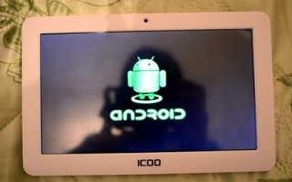 Прошивка через пк. Прошивка андроид через компьютер если он не включается