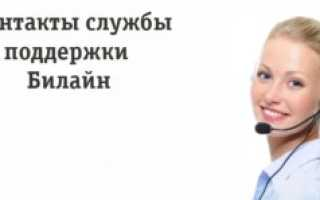 Пароль для доступа в интернет — Домашний Билайн — Техподдержка — Билайн Москва