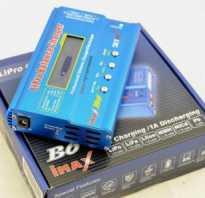 Зарядное imax b6 инструкция. Зарядное устройство imax b6
