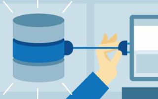 Практическая оптимизация MySQL: измерять, чтобы ускорять