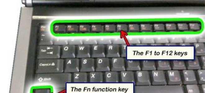 Кнопка включения wifi на ноутбуке samsung. Как включить вай фай на msi ноутбуке