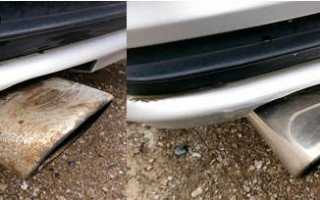 Восстановление цвета молдингов. — Кузовня и малярка — Клуб любителей VW Passat B3 Санкт-Петербург