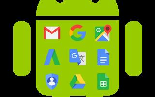 Как восстановить аккаунт гугл на андроиде и через компьютер