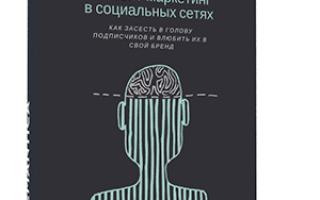 Программа чтобы подписчиков было много в контакте. Как набрать миллион живых подписчиков в группу ВКонтакте? Раскрутка паблика или группы с помощью программы Mix Poster