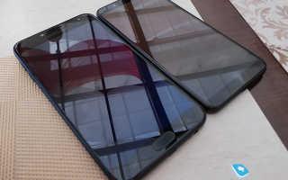 Самсунг гелакси джи 6. Обзор Samsung Galaxy J6 — самый доступный корейский широкоформатник