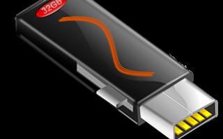 Silicon Power: восстановление USB-накопителей. Пошаговое описание, особенности и отзывы :: SYL.ru