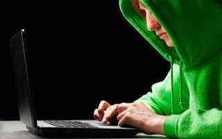 Как разблокировать Вичат(Wechat) аккаунт или же заблокировать другого пользователя