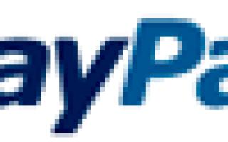 CCProxy 8.0 Build 20180523 прокси-сервер