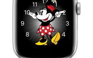 Iwatch не видит iphone. Создаем пару Apple Watch с iPhone или iPad